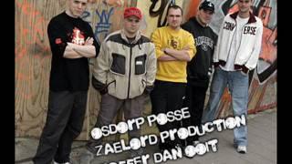01. osdorp posse - intro.wmv