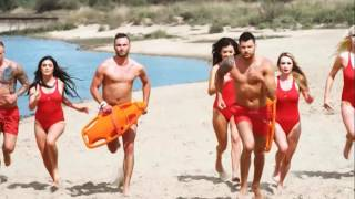 Warsaw Shore Summer Camp 2 - trailer