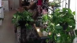 Flower Market Florist