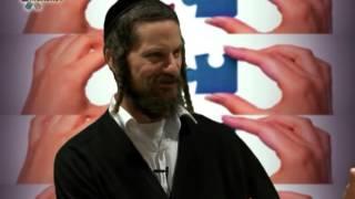 6 Ways to Find Your Soul-Mate - Rabbi Yom Tov Glaser