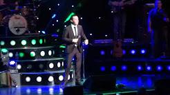 Nathan Carter - Glasgow Royal Concert Hall 2014