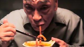 2011年9月23日(金)より新宿バルト9ほか全国順次公開 一日三度の食事が...