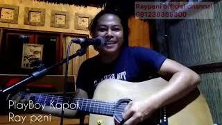 Download Raypeni - PlayBoy Kapok