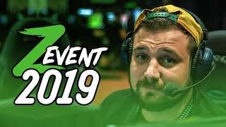 ZEVENT 2019 - BEST OF GIUS