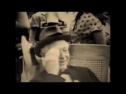 Gettysburg Civil War Veterans Film Radio Broadcast 1938