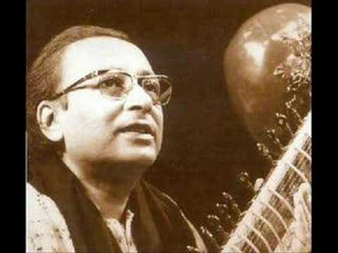 Mix - Raga-malkauns-gat-in-fast-teen-taal-excerpt-live-pandit-hariprasad-chaurasia-zakir-hussain