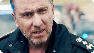 Tin Star Trailer Season 1 (2017) amazon Series