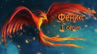 Феникс 1 серия