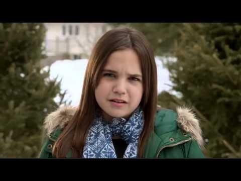 petes christmas trailer - Cast Of Petes Christmas