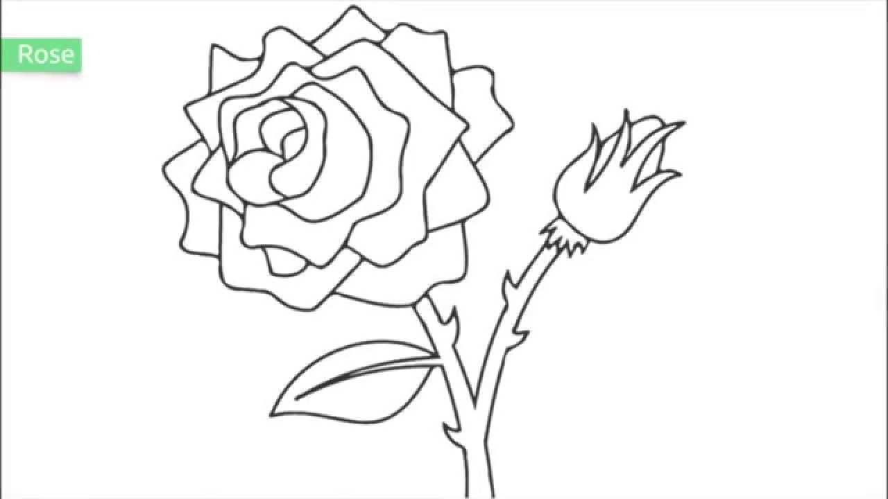 top 25 free printable valentine u0027s day coloring pages youtube