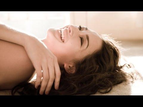Marisa Monte Infinito Particular (Legendado) HD (Lyric Video)
