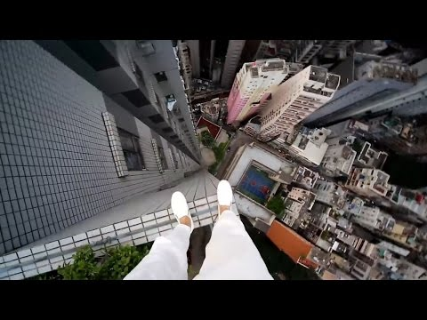 Insane Terrific Awesome Roofer Compilation Very Crazy People In the World