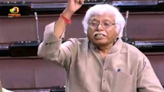 Madhusudan Mistry questions Govt about Urban Poor Housing Scheme in Vadodara