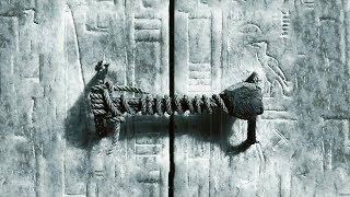 ТАЙНА ГРОБНИЦЫ ТУТАНХАМОНА!КАК ФАРАОН НАГОНЯЛ СТРАХ НА ВЕСЬ ДРЕВНИЙ ЕГИПЕТ
