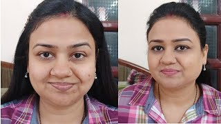 Lotus all in one makeup stick Lotus foundation review lotus foundation stick review