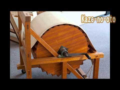 Drum Museum   nippon.com