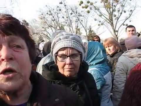 знакомства.анкеты. украина.донецкая область. краматорск
