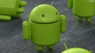 Как записать видео с экрана Android устройства(Существуют 2 способа для записи видео с Андроид смартфона или планшета: 1) программой: https://play.google.com/store/apps/detail..., 2014-02-02T19:37:27.000Z)