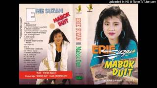 Video Erie suzan - Menjelma petir download MP3, 3GP, MP4, WEBM, AVI, FLV Agustus 2018