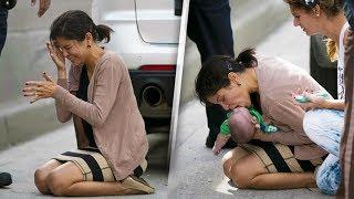 Bebek Tüm Annelerin Yaptığı Bu Hata Yüzünden Nefes Alamadı Bir Daha Olmaması İçin PAYLAŞIN