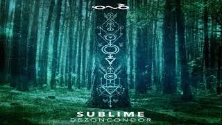 Dezoncondor - Sublime [Full Album] ᴴᴰ