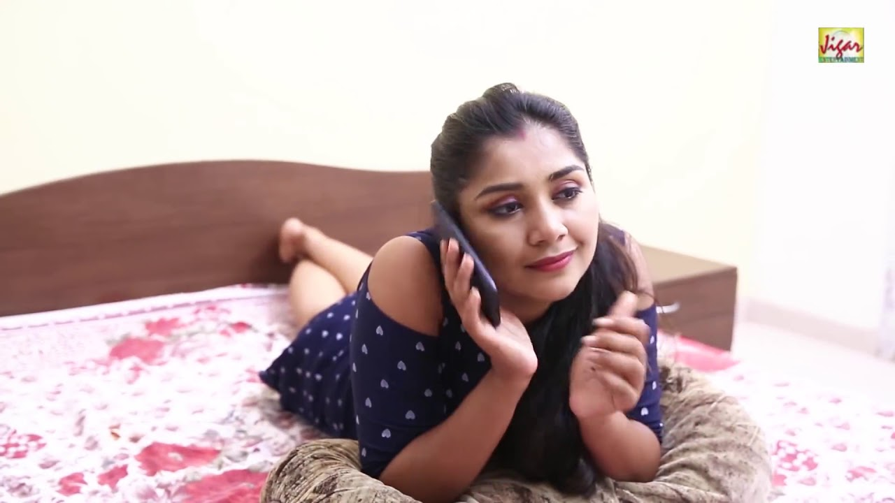 Indian masti sex
