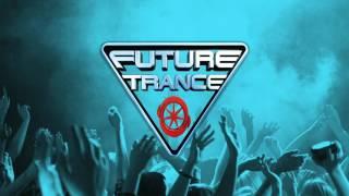 Скачать Pulsedriver DJ Fait A Neverending Dream Hard Dance Edit Taken From Future Trance 79