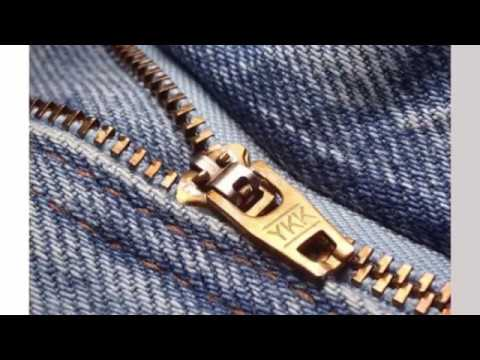 The $13 Billion Zipper Wars - Japan's YKK Group vs China's SBS