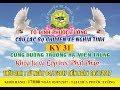 CHÙA PHƯỚC TƯỜNG Q9-CÂU LẠC BỘ CHUYẾN XE NGHĨA TÌNH KỲ 31