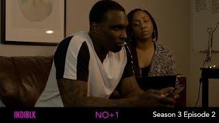 Stranger Things to get used to | No+1- Season 3 Episode 2