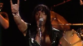 Rick James - You And I (1979)