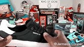 206f5544f211 Does the Shoe Palace NuBuck Shoe Cleaner actually work   - YouTube