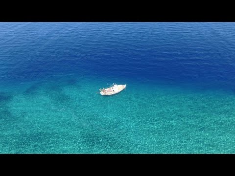 XVH   Xenios Port Marina