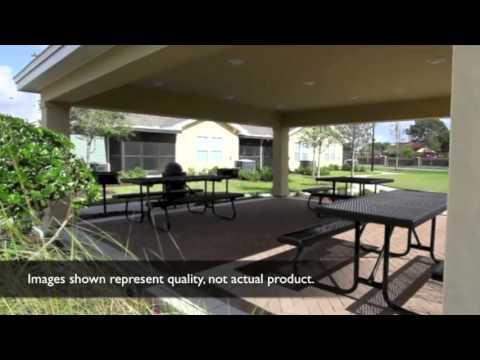 Garden Park Senior Apartments in Fern Park, FL
