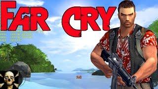 Far Cry  Gtx 970 Sli 4K UltraHD Fps Performance  Maxed Settings!!