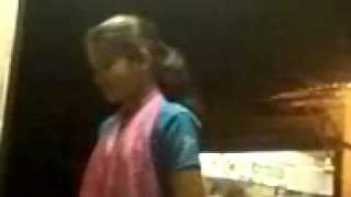 Nipa Video