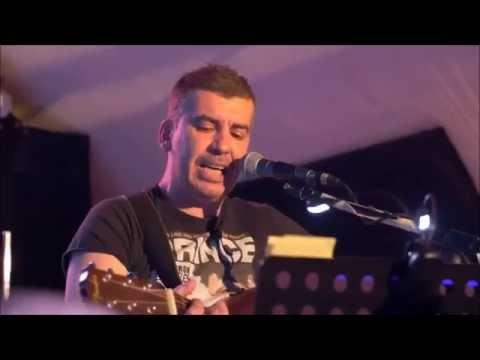 Yace (Prince Acoustic Tribute) part 1