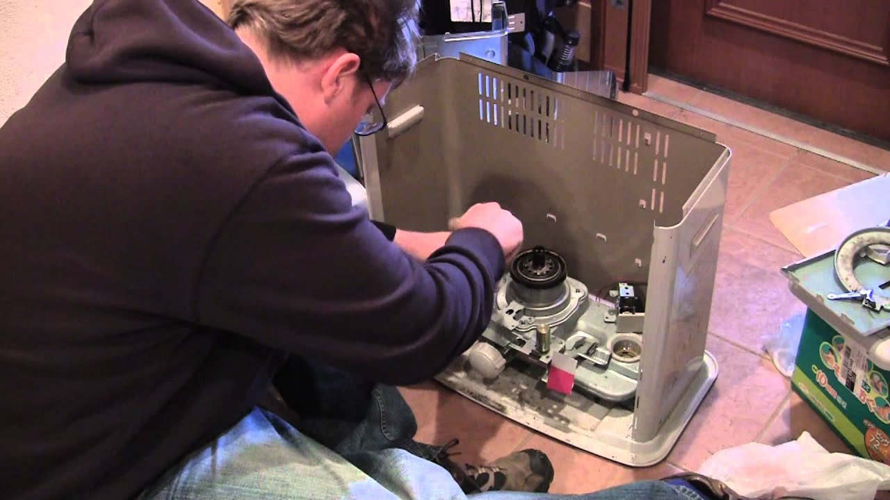 Heat Amp How To Change A Kerosene Heater Wick I Live In