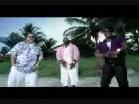 Fat Joe  Ft Pleasure & Rico love- Aloha Vs  Make it rain Remixx By VINZ