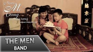 The Men - Người Mẹ Trong Trí Tưởng Tượng (Fanmade MV)