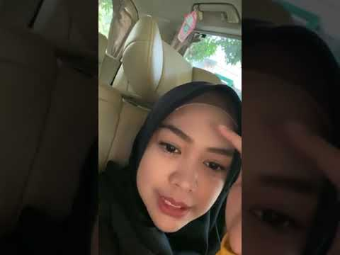 Ria Ricis | Instagram Live Stream | December 11, 2019