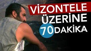 📽VİZONTELE Üzerine 70 Dakika feat. Yiğitcan ERDOĞAN da bizi görecek mi? - YSG #03