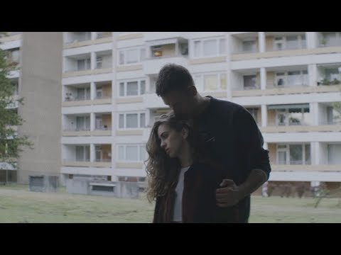 Alexis Troy - Keta (Official Video)
