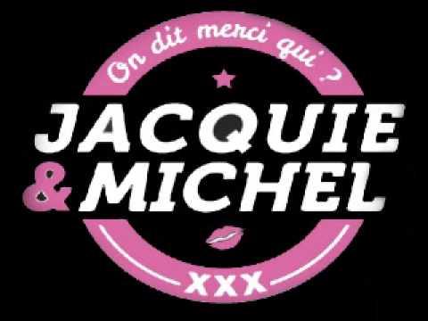 Site de rencontre jacquie et michel