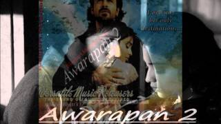 "Awarapan 2 Music Released UpComing 2013 ""HD"""