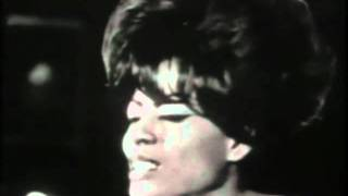 """The Supremes """"Baby Love""""  My Extended Version!"""