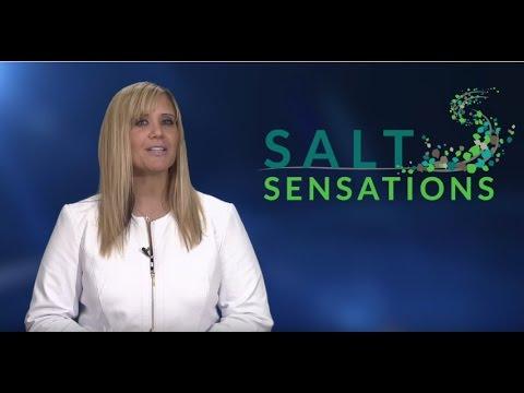 Take 5   10.6.16   Salt Sensations and Toxicology Enterprises