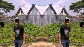 Video Befahim Feat Yo Yo Honey Singh: Aankhon Aankhon download MP3, 3GP, MP4, WEBM, AVI, FLV Desember 2017