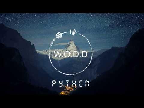 W.O.D.D - python