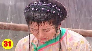 Mẹ Chồng Cay Nghiệt - Tập 31   Lồng Tiếng   Phim Bộ Tình Cảm Trung Quốc Hay Nhất